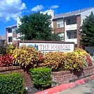 The Harbors/Plumtree - Dallas, TX 75237