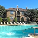 Reserve at Pebblecreek - Plano, Texas 75023