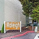 The Raleigh - Burien, WA 98146