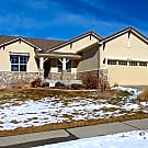 Anthem Ranch Active Adult Gorgeous Home w/Mtn View - Broomfield, CO 80023