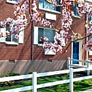 Hampton Walk Apartments - New Castle, Delaware 19720