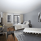 Furnished Studio - New York, NY 10001