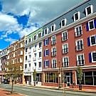 124 Market Place - West Chester, PA 19382