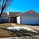 Adorable 3 Bed with Appliances in Mustang - Yukon, OK 73099
