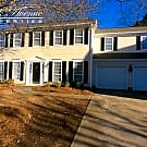 9400 Guernsey Ct - Charlotte, NC 28213