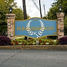 Kingswood Apartments & Townhomes - Mobile, Alabama 36608