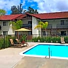 Creekside Village - Escondido, CA 92025