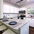 Verdant Apartment Homes - Boulder, CO 80303