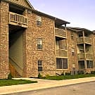 Nicholas Place Apartments - Middletown, OH 45044