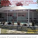 1965 Massachusetts Avenue - Englewood, FL 34224