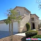 Spacious 2 story home in North Las Vegas - North Las Vegas, NV 89031