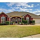 Gorgeous 3 Bed Home in Great Neighborhood - Oklahoma City, OK 73170