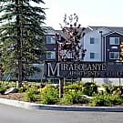 Mirabolante - Spokane Valley, WA 99037