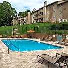 Windrush Apartments - Knoxville, TN 37919