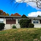 7340 West Hillcrest Lane - Slatington, PA 18080