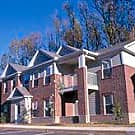 Weaver Fields Apartments - Memphis, TN 38109