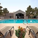 Country Club At Valley View - Las Vegas, Nevada 89102