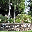 Fremont Glen - Fremont, California 94536