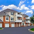 Rabbit Run Apartments - Lexington, Kentucky 40503