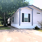 3 bedroom, 2 bath home available - Schertz, TX 78154