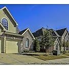 2983 Sicily Way #2301, Lewisville- NOW LEASING! - Lewisville, TX 75067