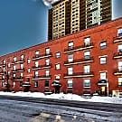 Perfect 1Bed 1Bath Condo in Historic... - Minneapolis, MN 55404