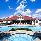 Crescent Cove At Lakepointe - Lewisville, TX 75057