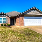 4 BEDROOM IN OWASSO!! - Owasso, OK 74055