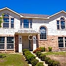 Recently Updated 2-Story 4/2.5/2 in Garland ISD Fo - Rowlett, TX 75088