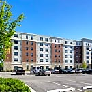 Fountain Square Apartments - Waukegan, IL 60085