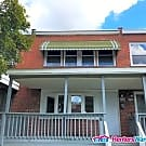8104 Del Haven Rd - Baltimore, MD 21222