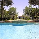 Saratoga Place on Palmer Ranch - Sarasota, FL 34238