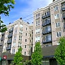 1 br, 1 bath Apartment - TraVigne on Eleventh Aven - Seattle, WA 98105