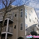 Unique 3-Level Townhouse w/2 Decks and Garage! - Germantown, MD 20874