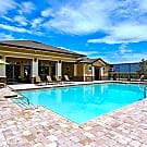 Oakwood Apartment Homes - Sarasota, FL 34243