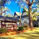 Canterbury House Apartments - Houma, LA 70364