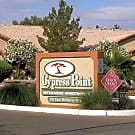 Cypress Point - Casa Grande, AZ 85122