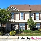 Hendersonville / Gallatin - Awesome TOWNHOME - Gallatin, TN 37066