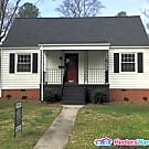 Stunning Renovated Cape Cod Home! - Richmond, VA 23226
