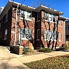 Mound Street Apartments - Madison, WI 53711