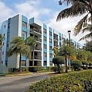 Avesta Biscayne - North Miami, FL 33161