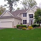 Fabulous, Spacious Home in Premier Location! - Chanhassen, MN 55317