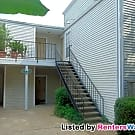 *MOVE IN SPECIAL**Cute 2/2 with loft Condo in... - Houston, TX 77042