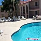 Very clean 2BR 2BT condo close to UNLV . - Las Vegas, NV 89119