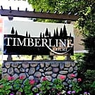 Timberline Court - Everett, WA 98204