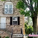 2Bed / 2Bath End Unit Townhouse in Silver... - Silver Spring, MD 20901
