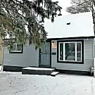 Cozy Bungalow on McGuire - Taylor, MI 48180