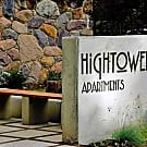 HighTower - Salt Lake City, UT 84102