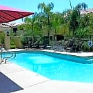 AMAZING LOCATION! VERY NICE GROUND LEVEL 2/2 - Paradise Valley, AZ 85253