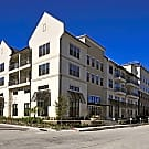 Parkside at Memorial - Houston, TX 77079